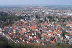 City of Weinheim
